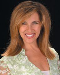Dana Lurie